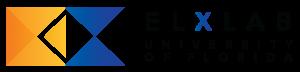 ELX lab logo